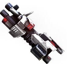 220px-TFUniverse Shotgun