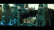 Transformers 3 - Dark of the Moon HD OFFICIAL trailer 3 US (2011)