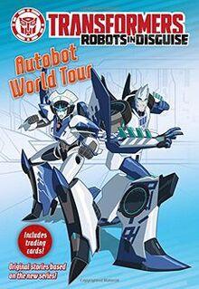 230px-AutobotWorldTour