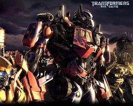 350px-TransformersTheGame wallpaper 06