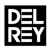 Del Rey logo