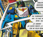 G1Thunder clash cataloguecomic