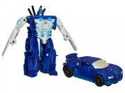 Age of Extinction Drift One Step Toy02