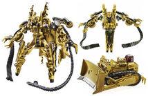 Devastator-Rampage-(Robot) scaled 500