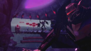 Flying Mind screenshot 15