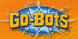 Gobots logo