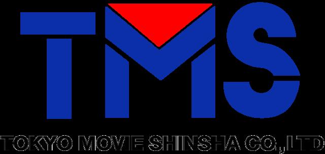 File:Tokyo Movie Shinsha.png