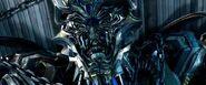 Transformers AOE 6867