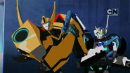 Transformers RID 2015 S01 E01 Tank Engine mp4 04VKG5WMP