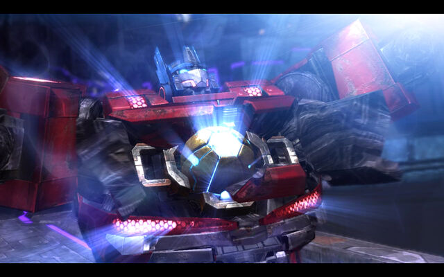 File:Wfc-optimusprime-game-matrix.jpg