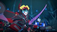 DecepticonIslandPart1(Windblade&Strongarm)