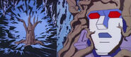 G1-Cartoon-SeaChange-Rumble-Tree