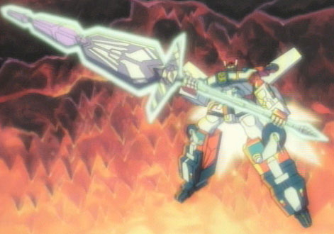 File:Optimus wields the Matrix Blade RID Cartoon.JPG