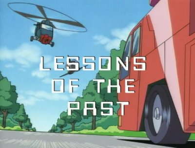 File:Robots in Disguise (2000) - 26 - English.jpg