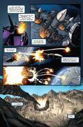 Spotlight Shockwave Seite 2