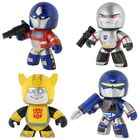 Transformers-mighty-muggs