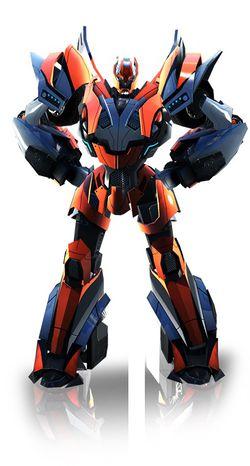 250px-Transformers Universe Macro