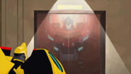 RID2015-BumblebeecontactsOptimus