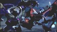 Transformers Prime Beast Hunters Predacons Ris2
