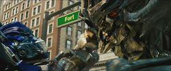 250px-Movie Optimus Megatron