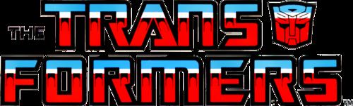 500px-TransformersMarvelUK100sLogo