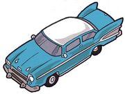 Lnftf classic1950scar
