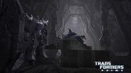 TF221 ExclMegatronCrypt