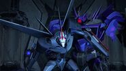 Deadlock Shockwave and Starscream 2