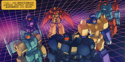 IDW-PrimeSpotlight-Monstercons1