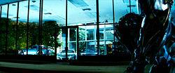 250px-Movie2007 Jazz dealership