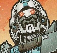 Movie-incinerator-comic-titanmags-face