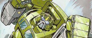 Rotf-springer-comic-titanmags-1