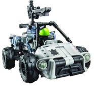 Dotm-halftrack-toy-basic-2