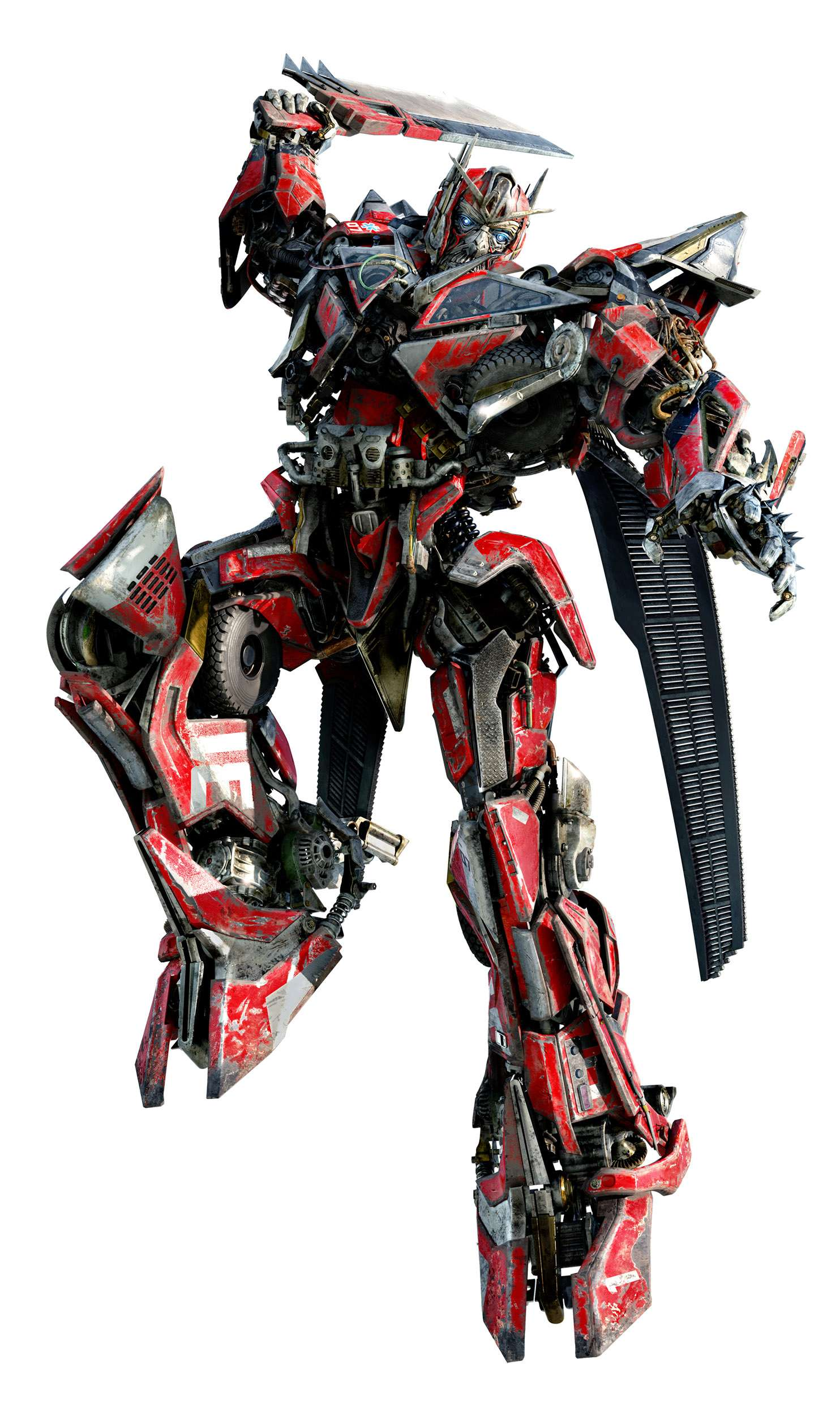 sentinel prime (movie) | teletraan i: the transformers wiki | fandom