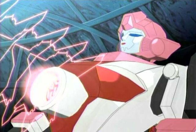 File:Energon Arcee starfire.jpg