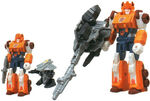 G1Rollout toy