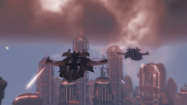 File:Wfc-dropship-game-bombers.png