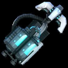 220px-TFUniverseJagex-autobot-beam-gun
