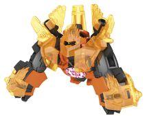 B3056 Beastbox Robot 1424016326
