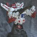 AFX ArmoredJetfire bust.jpg