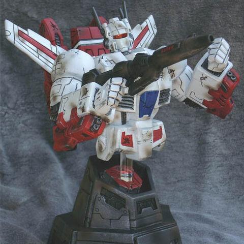 Archivo:AFX ArmoredJetfire bust.jpg