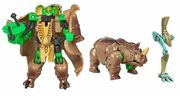 BW10Rhinox toy