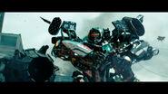 Dotm-roadbuster-film-ripping