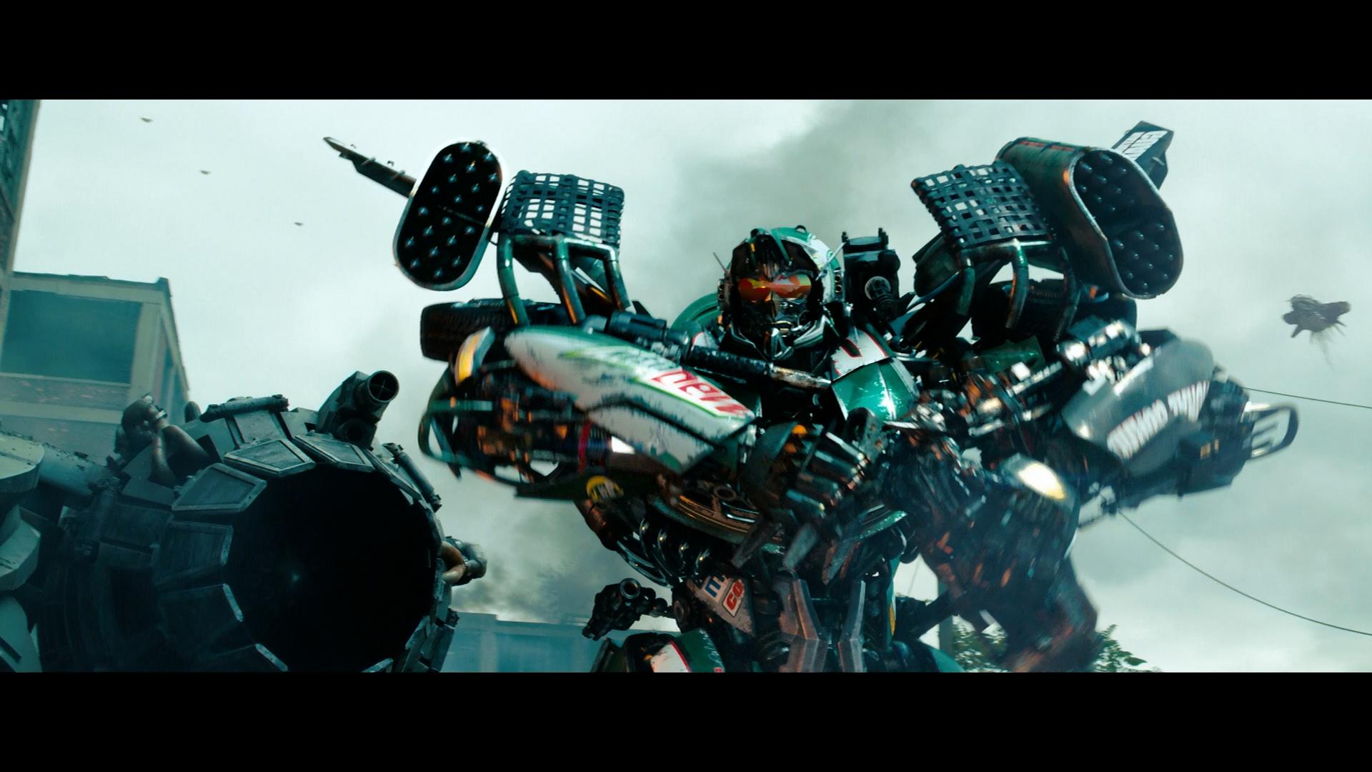 roadbuster (movie) | teletraan i: the transformers wiki | fandom