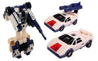 G1Breakdown toy