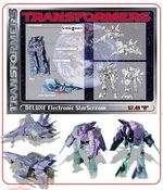 Starscream-transtech