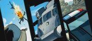 Transformers Beginnings Decepticons Talking