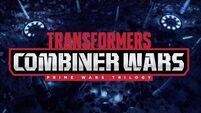 Transformers Combiner Wars - Official Trailer