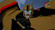 Transformers RID 2015 S01 E01 Tank Engine mp4 0