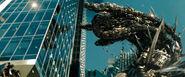Dotm-driller-film-hudsontower-1